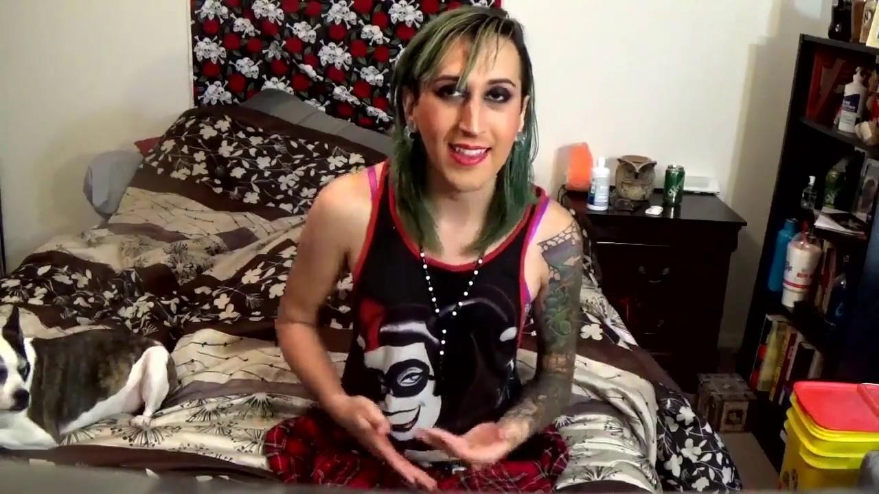 Transsexual Estrogen Over Counter - Xxx Sex Photos-6353