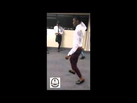 best south african dance university of kwazulu natal