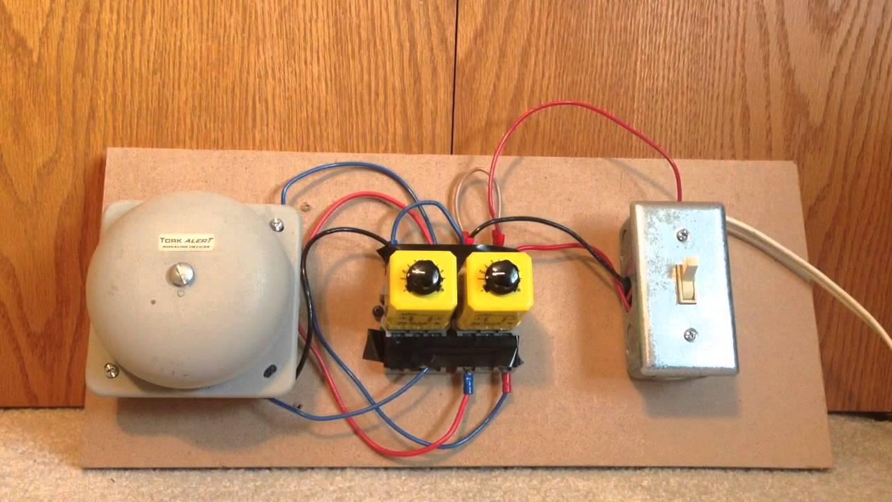 medium resolution of potter brumfield wiring diagrams wiring diagram for you potter brumfield relay diagram
