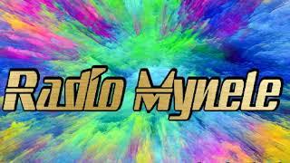 Nicolae Guta,Play AJ feat. Ticy-Ce bombeu