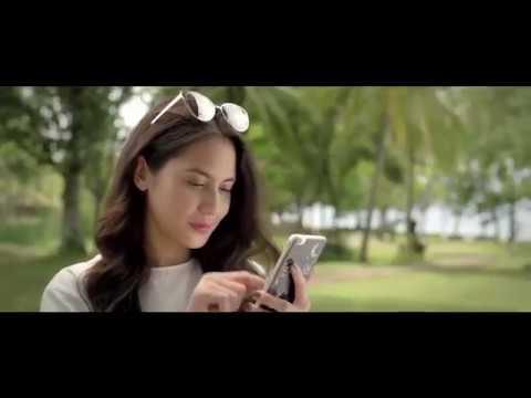 "Pegipegi TVC - ""Pegipegi Bareng Pevita Pearce Magang"" By Fortune Indonesia Advertising Agency"