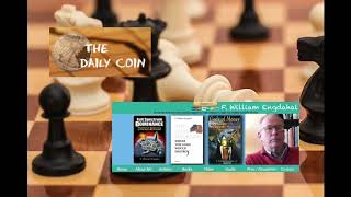 F. William Engdahl: Gold, China and The Deep State