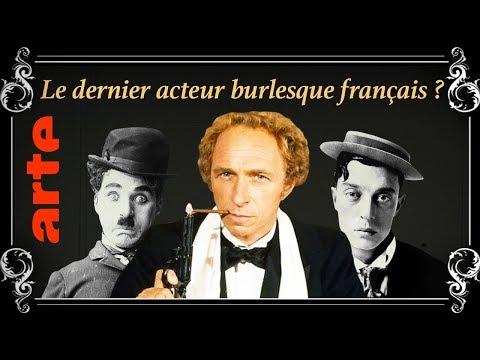 pierre-richard,-dernier-grand-acteur-burlesque-français-?-|-arte-cinema