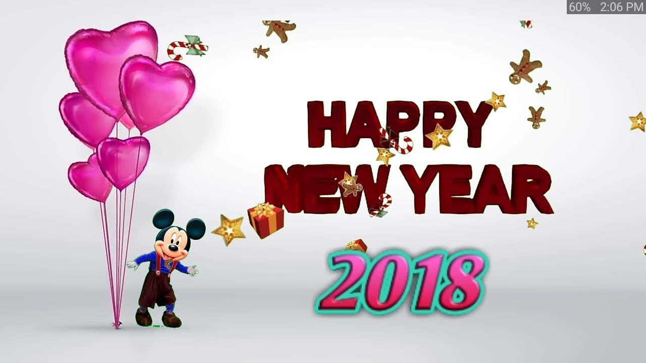 happy new year 2018 whatsapp status odia song