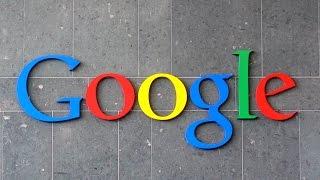 Настройка Google Adwords видео.