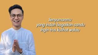 Download Lagu Feby Putri - Halu (Petrus Mahendra Cover) mp3