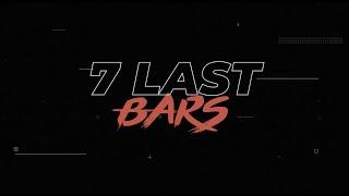 7 Last Bars | JGEN | Allen Virtual Experience