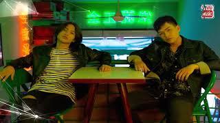 Karaoke Hong Kong 1