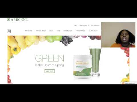 How to Get more Leads in My Arbonne Business
