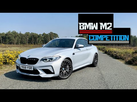 2020-bmw-m2-competition-review:-the-best-m-car-money-can-buy?---inside-lane