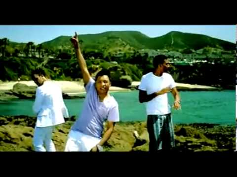 The Bilz   Kashif   Single Official Video HQ   YouTube x264