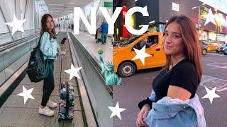 [9.69 MB] EU FUI PRA NEW YORK!!! (Ainda to sem acreditar)