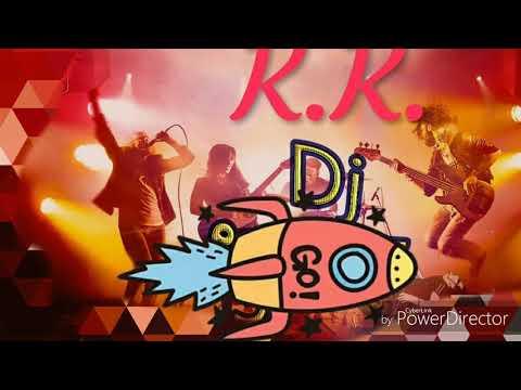 New Benjo dhumal sandal dhol mix best DJ mix DJ KrIsHNa
