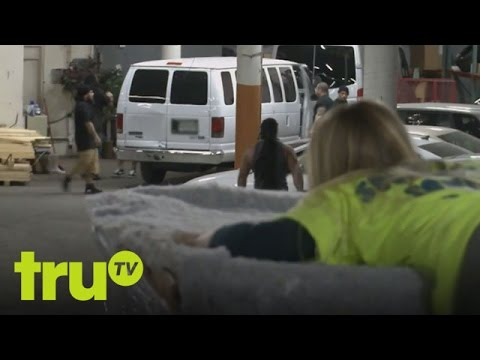 Watch South Beach Tow Season  Episode