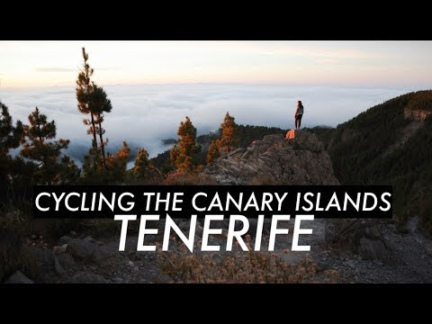 Cycling the Canary