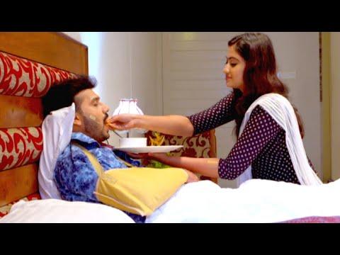 Bhramanam September 07,2018 Mazhavil Manorama TV Serial