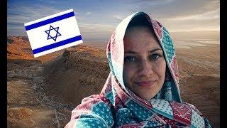 ZASKAKUJĄCE FAKTY I MITY O IZRAELU