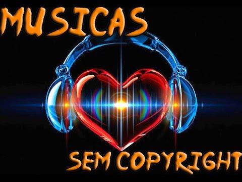 TOP 7 - Musicas Para Fundo Ou Intro De Video Sem Direitos Autorais!!