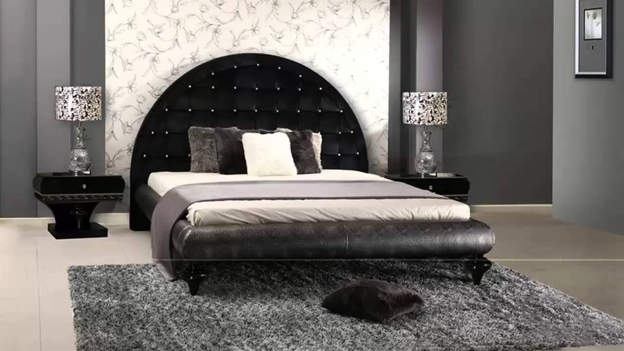 غرف نوم يمكن تفصيلها في الرياض       YouTube
