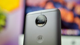 Moto G5S Plus Review After 3 Months