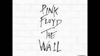 Pink Floyd - Outside The Wall