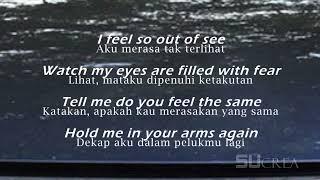 I Need Your Love - Calvin Harris Feat. Ellie Goulding Lirik terjemahan Indonesia [MUSIC]