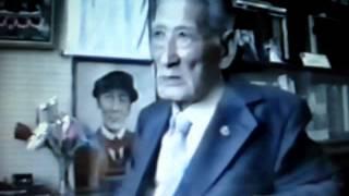 Монголын өрнөдөд сурсан анхны сэхээтэн Эрдэмтэн Б. Содном.