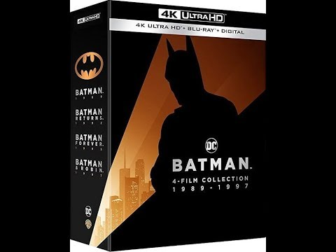batman-4-film-collection-4k-ultra-hd-update