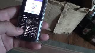 звоню в укртелеком. Проблемы с телефоном и интернетом. Интернет от укртелеком