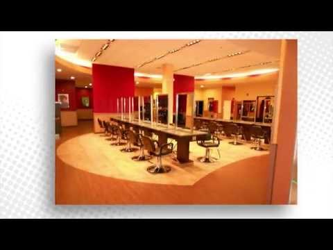 empire-beauty-school-in-west-greensboro-campus-tour