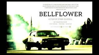 Jonathan Keevil - Silkroad - Bellflower OST