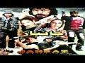 Download Pashto Full Action Telefilm,JAAN BAAZ - Arbaz Khan,Hussain Swati,Pushto Serious Movie MP3 song and Music Video