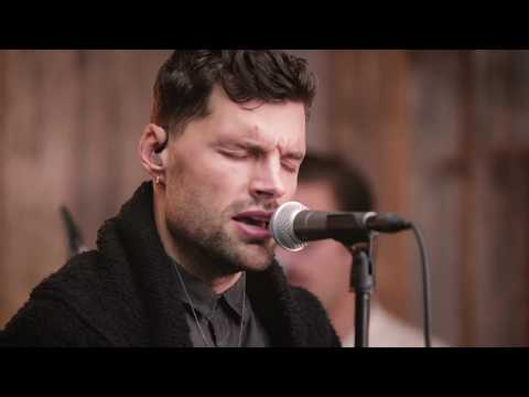 Oh God Forgive Us - For King and Country
