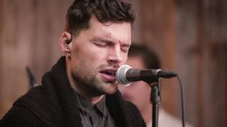 Download for KING & COUNTRY - O God Forgive Us Mp3 and Videos