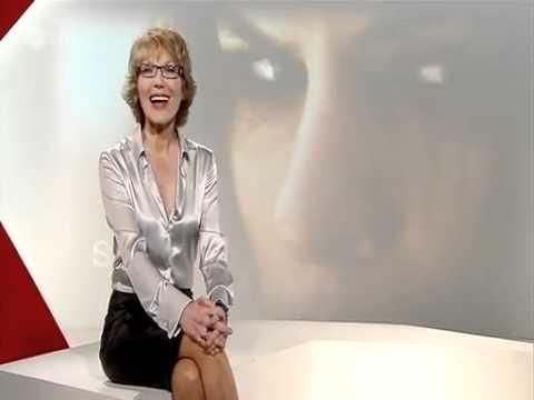 Sexy inka schneider Inka Williams