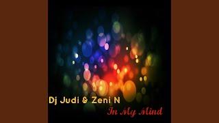In My Mind (Original Mix)