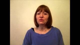 Christian Singles UK - Meeting Senior Singles Today - Dating tips from Christian Singles UK