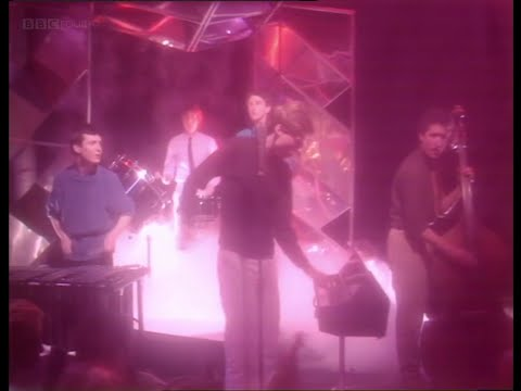 Orchestral Manoeuvres In The Dark - Souvenir (2003 Digital Remaster) TOTP 1981 mp3