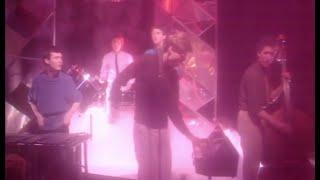 Orchestral Manoeuvres In The Dark - Souvenir (2003 Digital Remaster) TOTP 1981