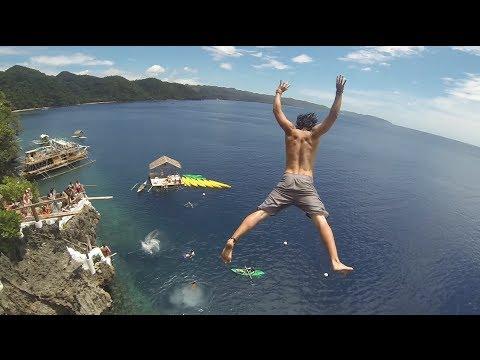 0 - 19 Aktivitäten auf Boracay, die Du nicht verpassen solltest!