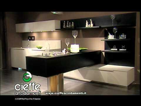Cieffe arredamenti gennaio 2011 spot 60 sec mpg youtube for Cieffe arredamenti