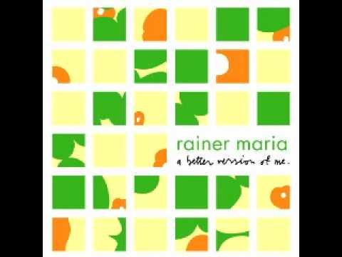 Rainer Maria - Artificial Light [OFFICIAL AUDIO] Mp3