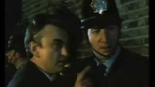 Dixon of Dock Green 1973 - BBC