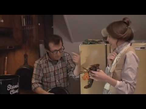 Annie Hall is listed (or ranked) 1 on the list Movies That Were Completely Changed at the Last Minute