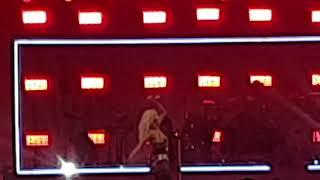 Rita Ora - Only Want You Munich 27.04.19
