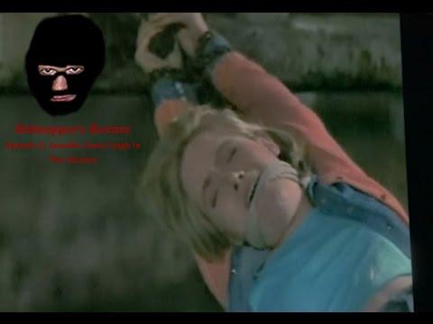 KK Ep 5 - Jennifer Jason Leigh Abducted From Her Motel Room | Semi-Truck Dilemma!