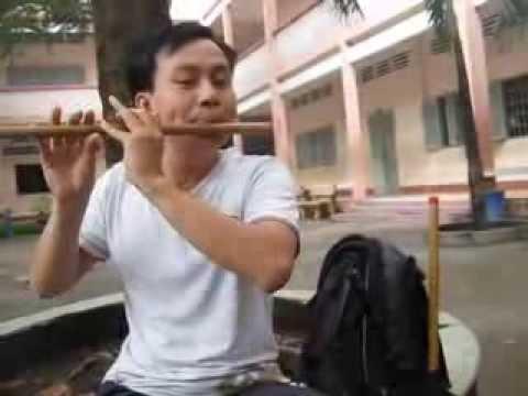 Tieng dan Ta Lu Vuong