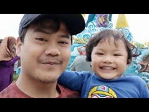 Kumpulan Foto Budi 01 Gaming Dengan Anak Nya Youtube