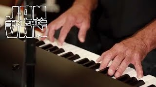 """PAUL SONIAT - """"Father and Son"""" (Live in New Orleans) #JAMINTHEVAN"""