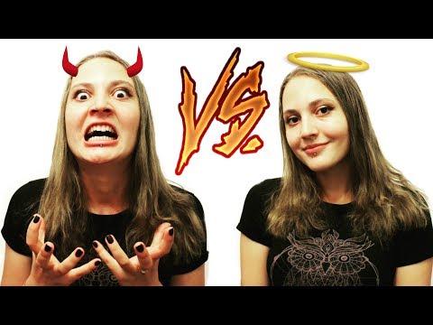 Ana Baniciu despre experiența de la Asia Express: Eu și Raluka suntem mult mai bune prietene from YouTube · Duration:  1 minutes 3 seconds